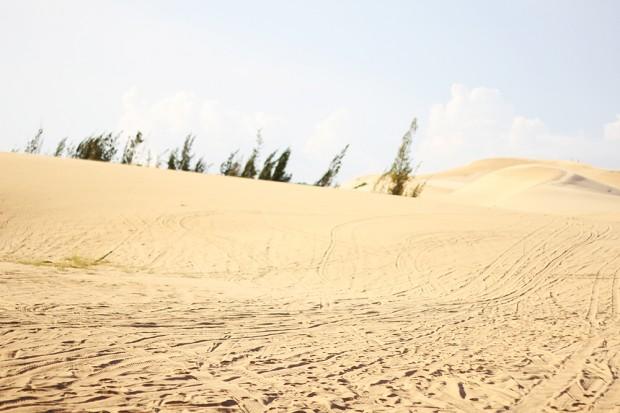 mui-ne-sand-dunes-10