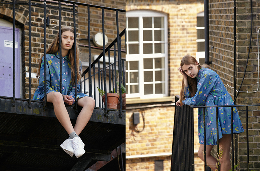 LAZY OAF_AUTUMN_LOOKBOOK_3