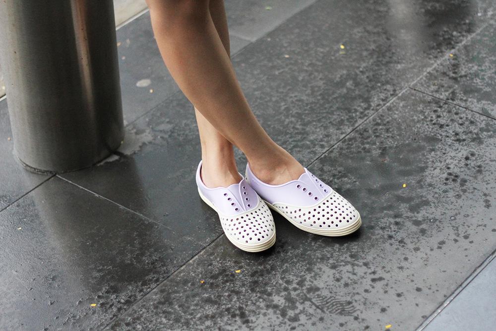 alyssa-lapid-native-shoes