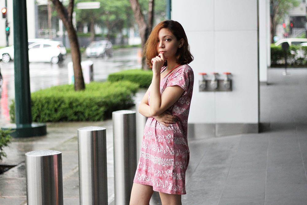 alyssa-lapid-native-shoes3
