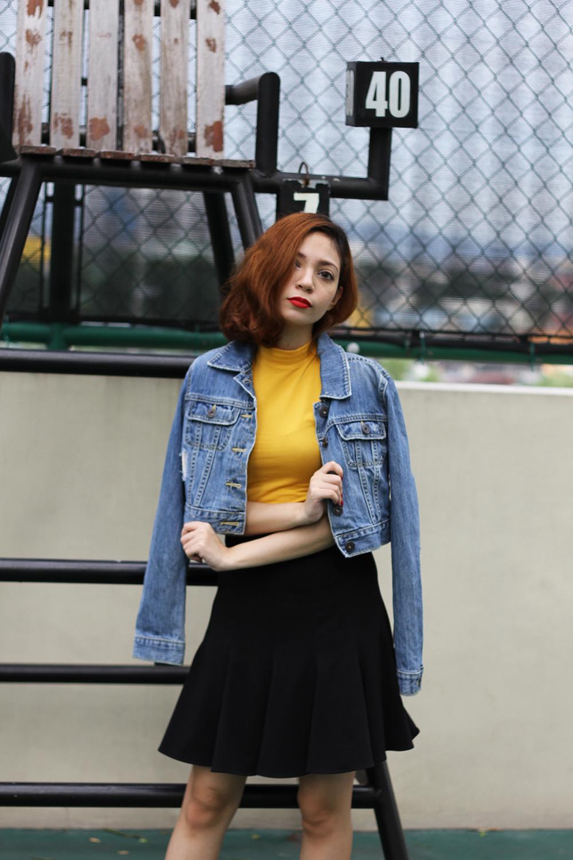 alyssa-lapid-forever-21-philippines3