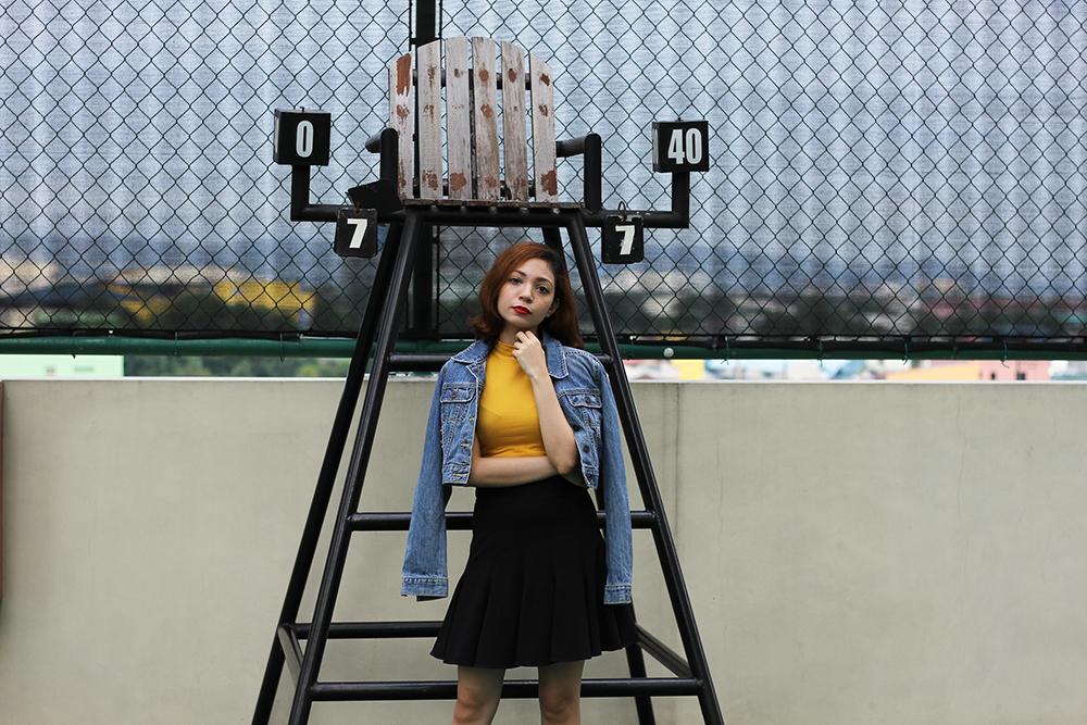 alyssa-lapid-forever-21-philippines4