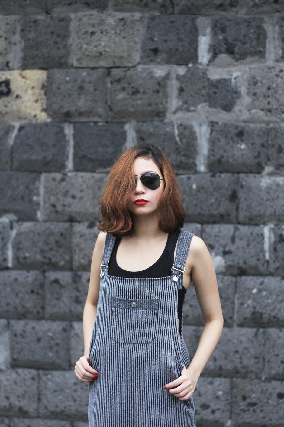 overalls-alyssa-blogger-street-style3a