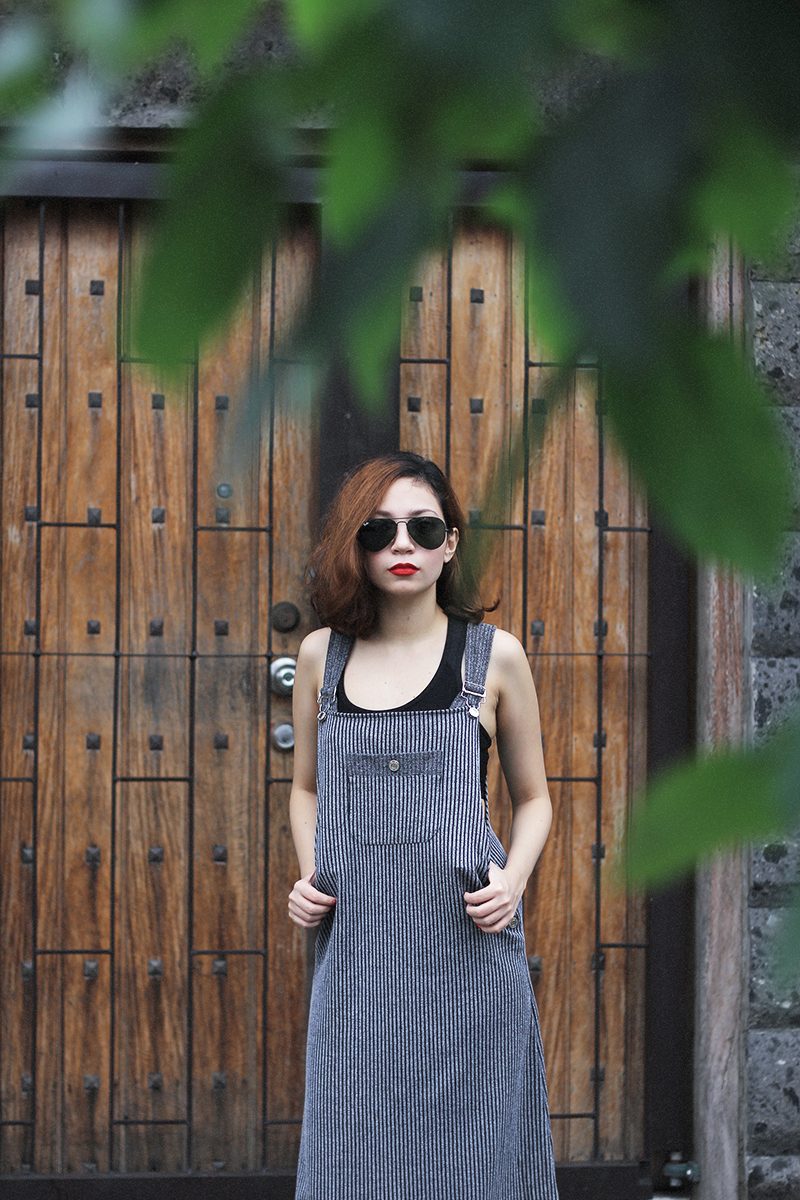 overalls-alyssa-blogger-street-style4a