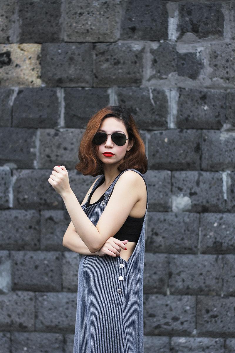 overalls-alyssa-blogger-street-style9