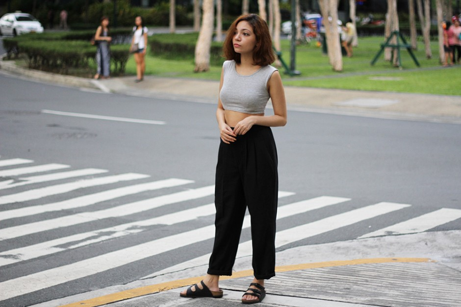 trend-trousers-style-blog6