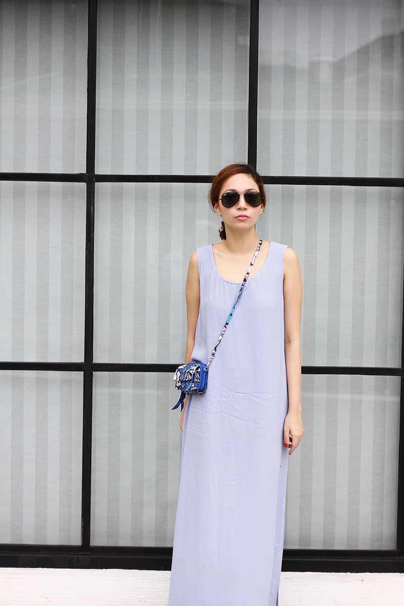 vera-bradley-alyssa-blogger7