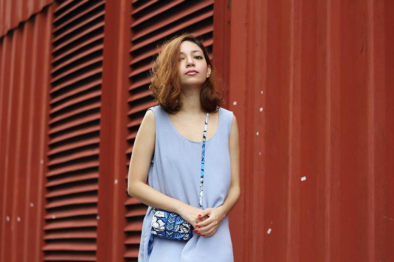 vera-bradley-alyssa-blogger9