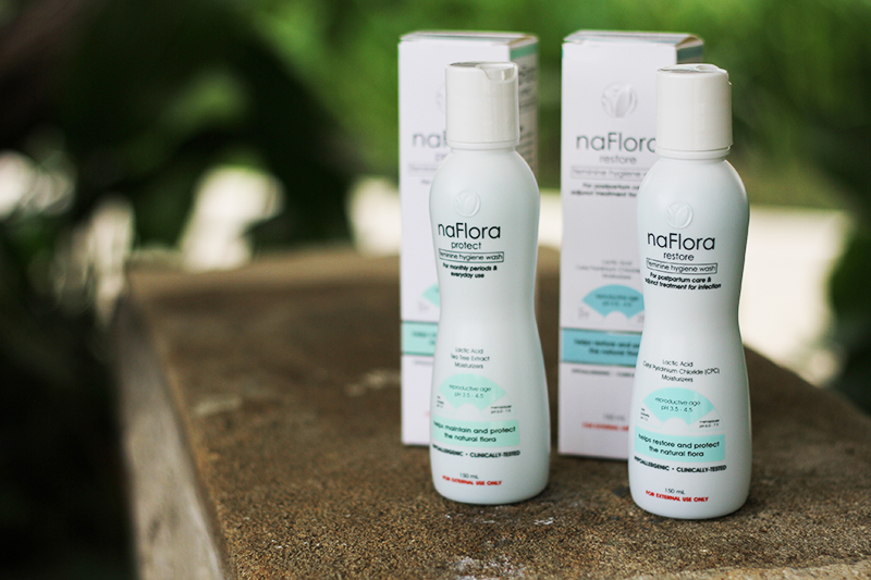 naflora-product 2