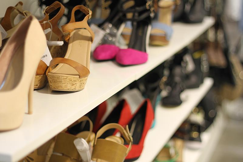 preview-shops-suiteblanco-1