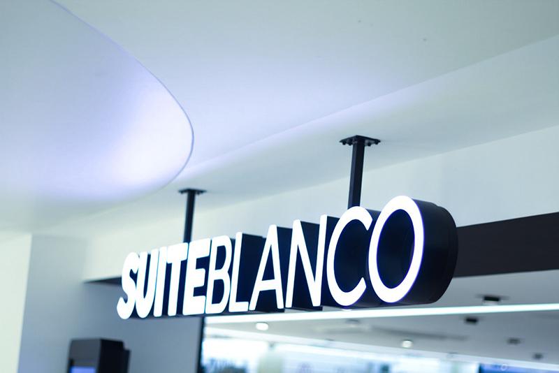 preview-shops-suiteblanco-7