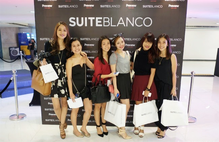suiteblanco-10