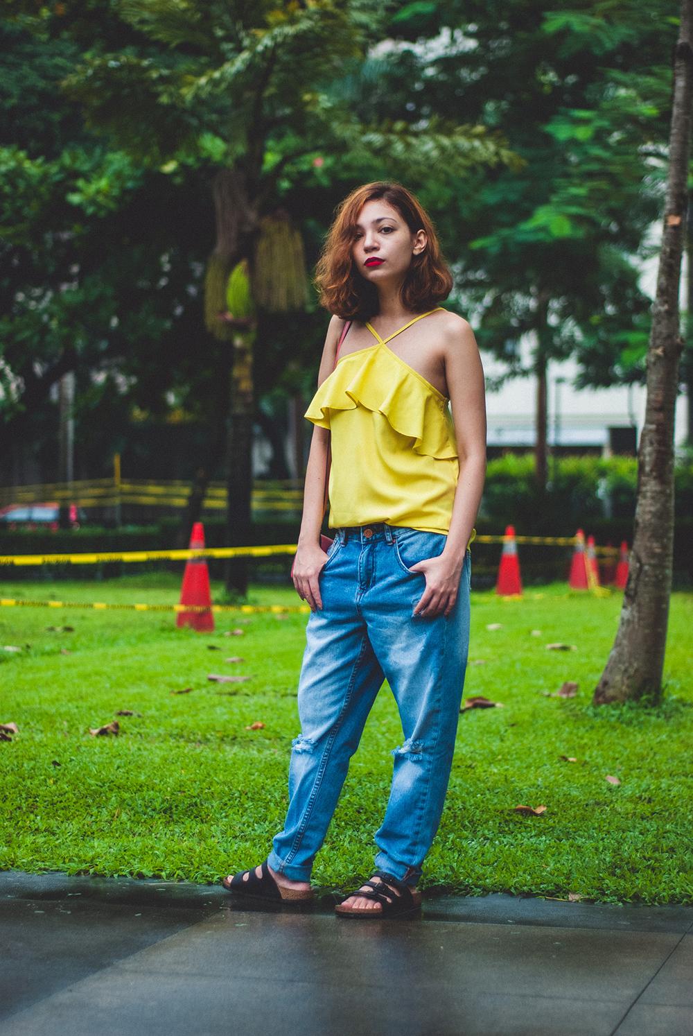 suiteblanco-outfit-alyssa-lapid-1