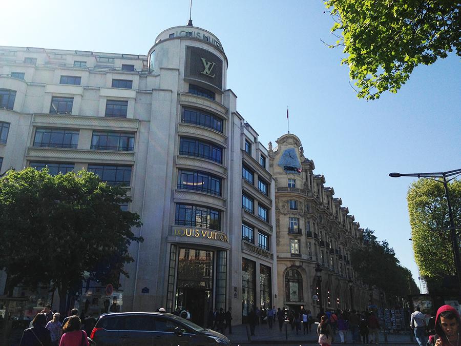 paris-photo-diary32