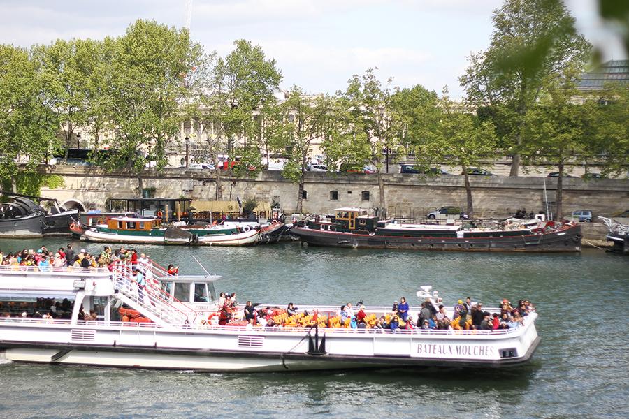 paris-photo-diary39