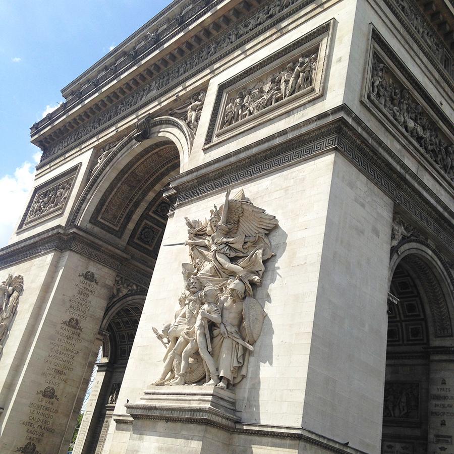 paris_photo_diary10