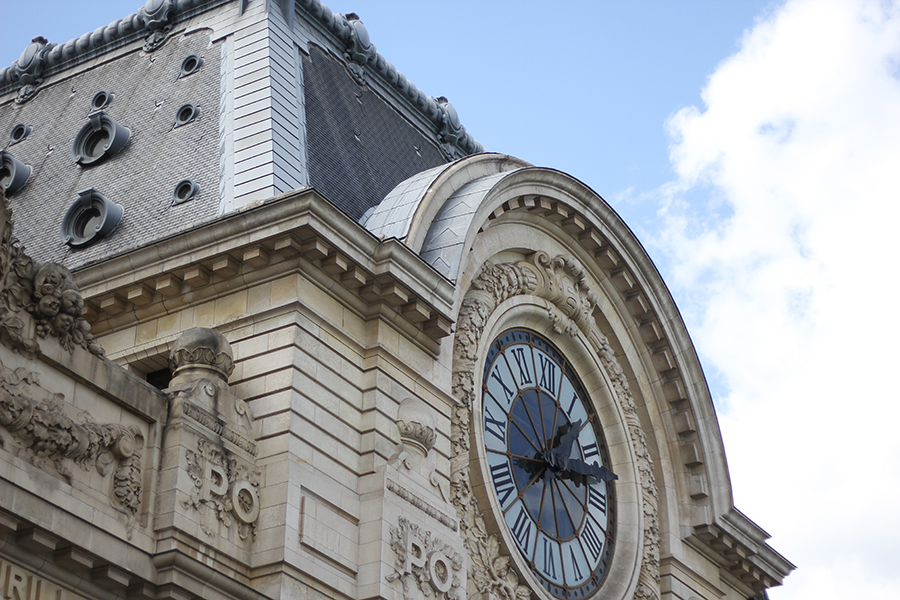paris_photo_diary15