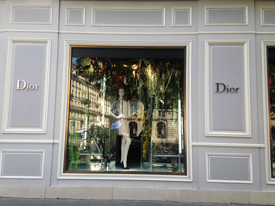 paris_photo_diary19