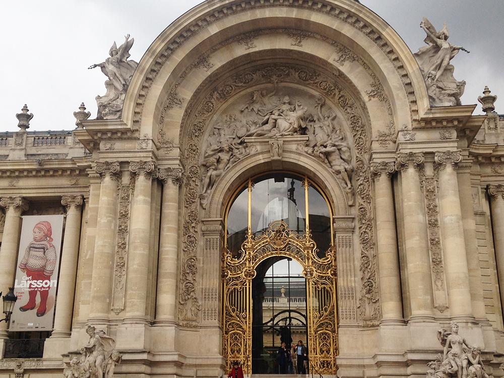 paris_photo_diary_grang_palais
