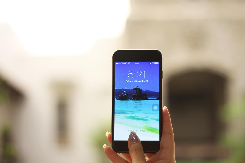 smart-iphone6-2