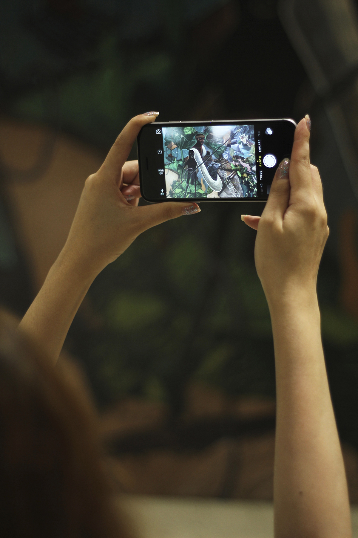 smart-iphone6-4