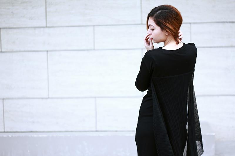 black-dress-