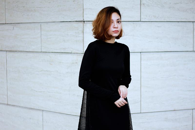 black-dress-4