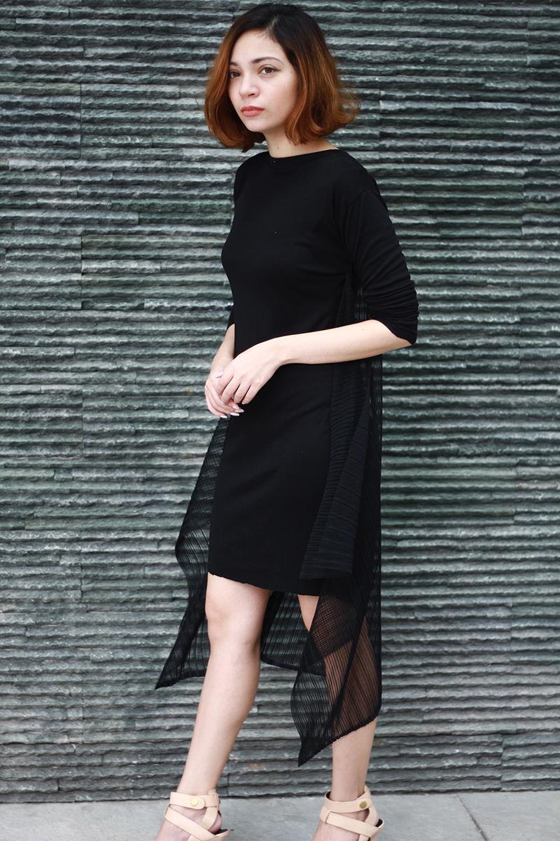 black-dress-8