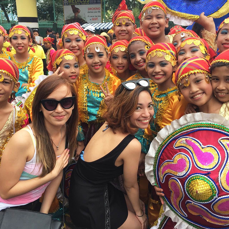 dinagyang-live-all-out15