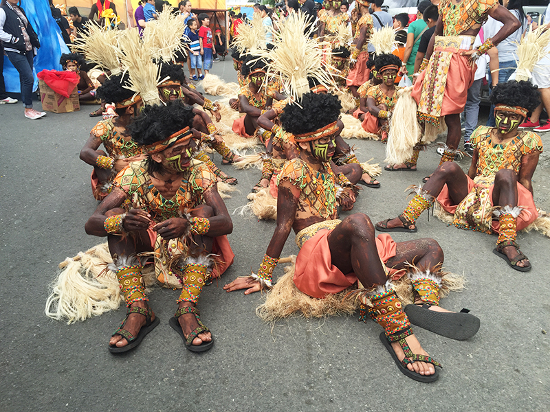 dinagyang-live-all-out30