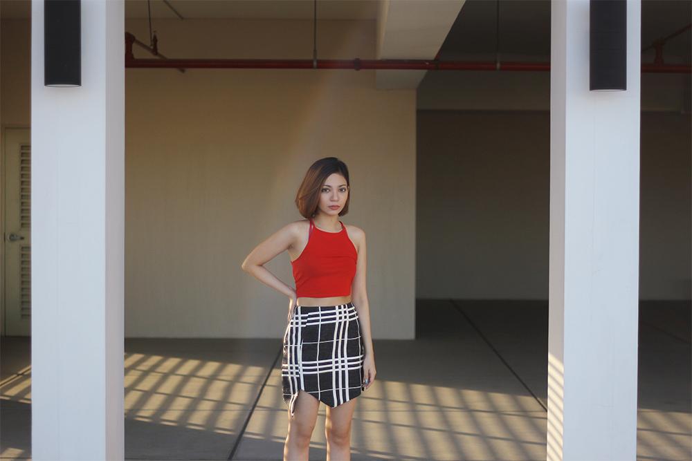 klarra.com_alyssa_lapid_blogger_skirt12