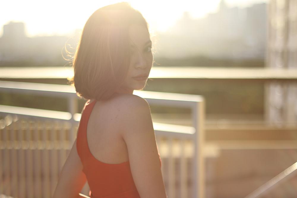 klarra.com_alyssa_lapid_blogger_skirt14
