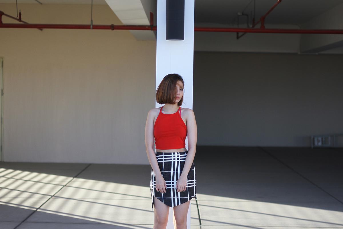 klarra.com_alyssa_lapid_blogger_skirt4