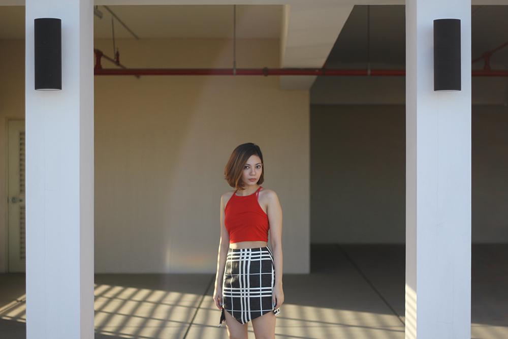 klarra.com_alyssa_lapid_blogger_skirt5