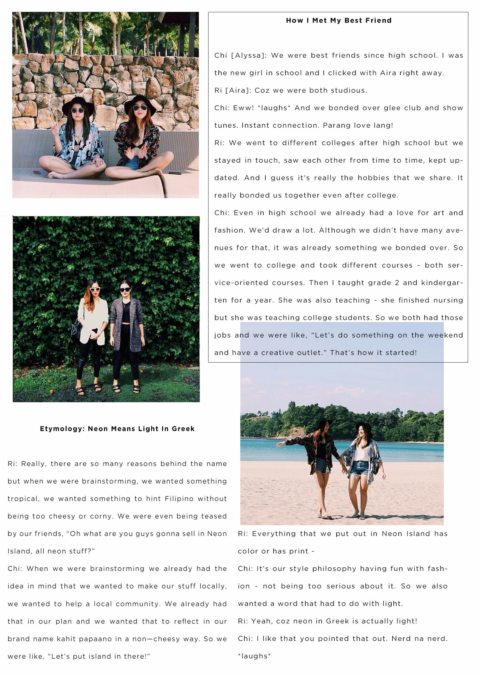 neon_island_interview1