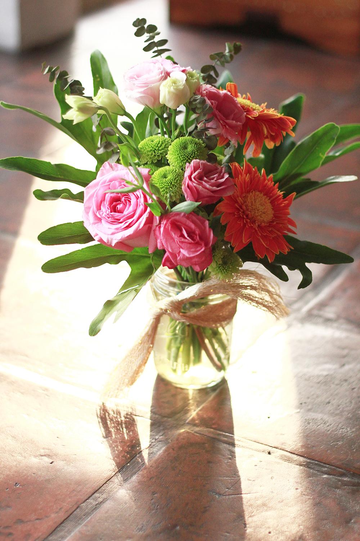 floral-arrangement2