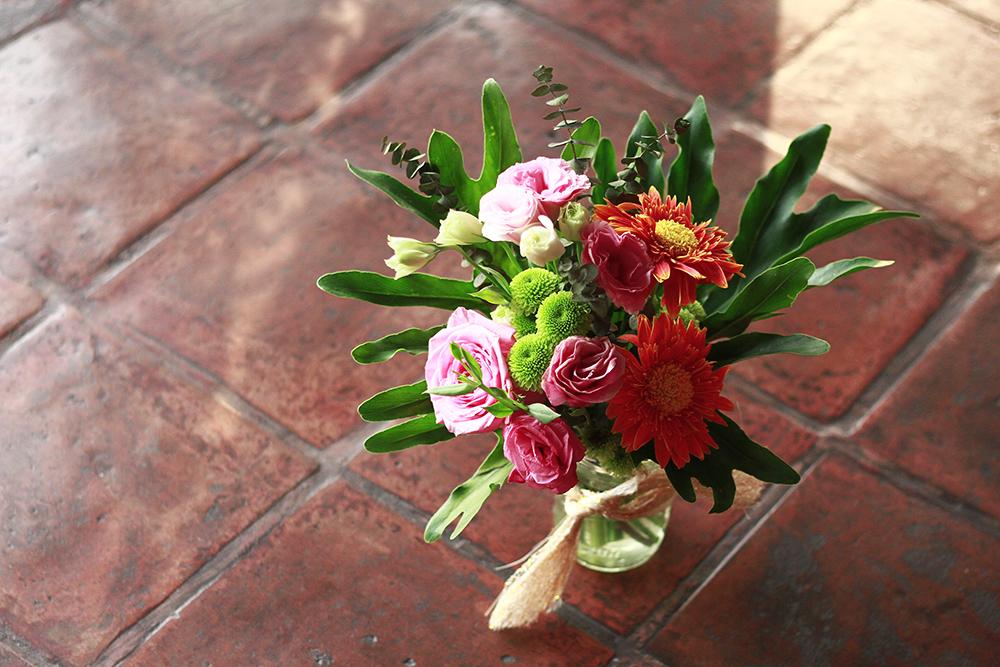 floral-arrangement3
