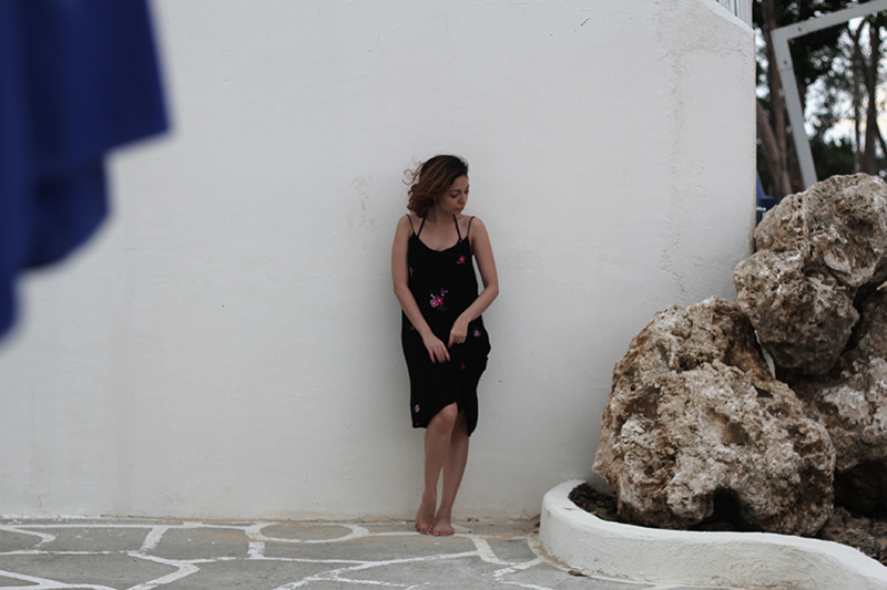 mykonos-balesin-nivea-come-closer-1