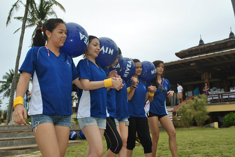 nivea-come-closer-balesin26
