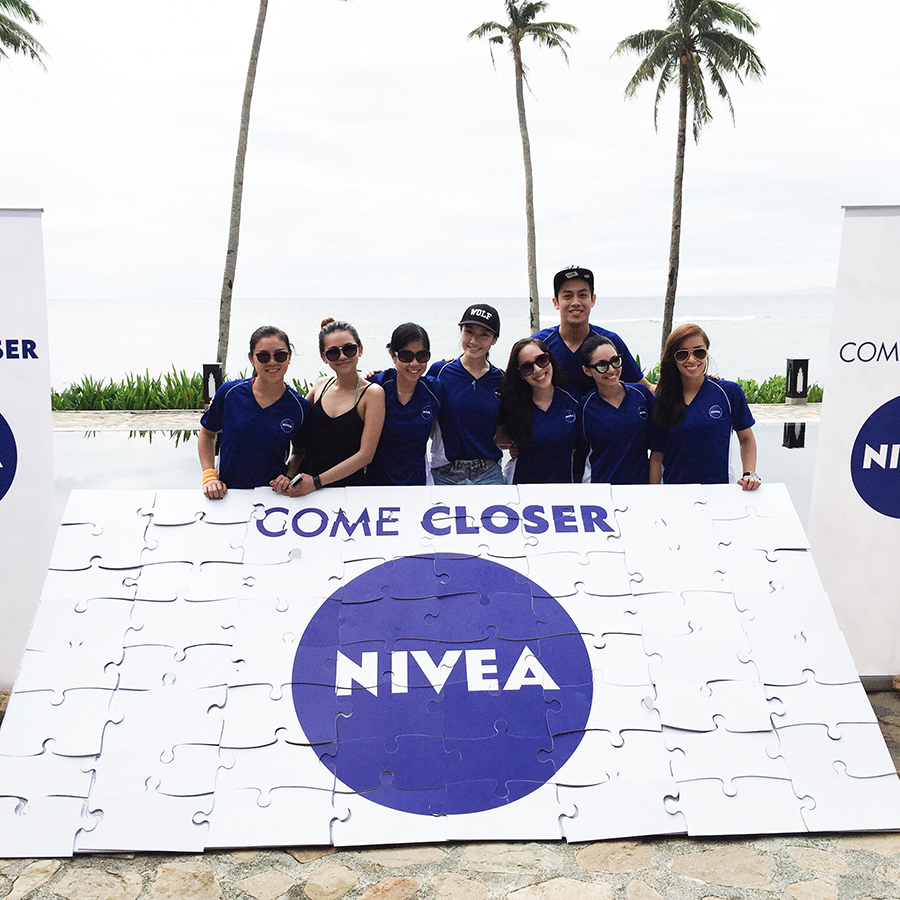 nivea-come-closer-balesin3