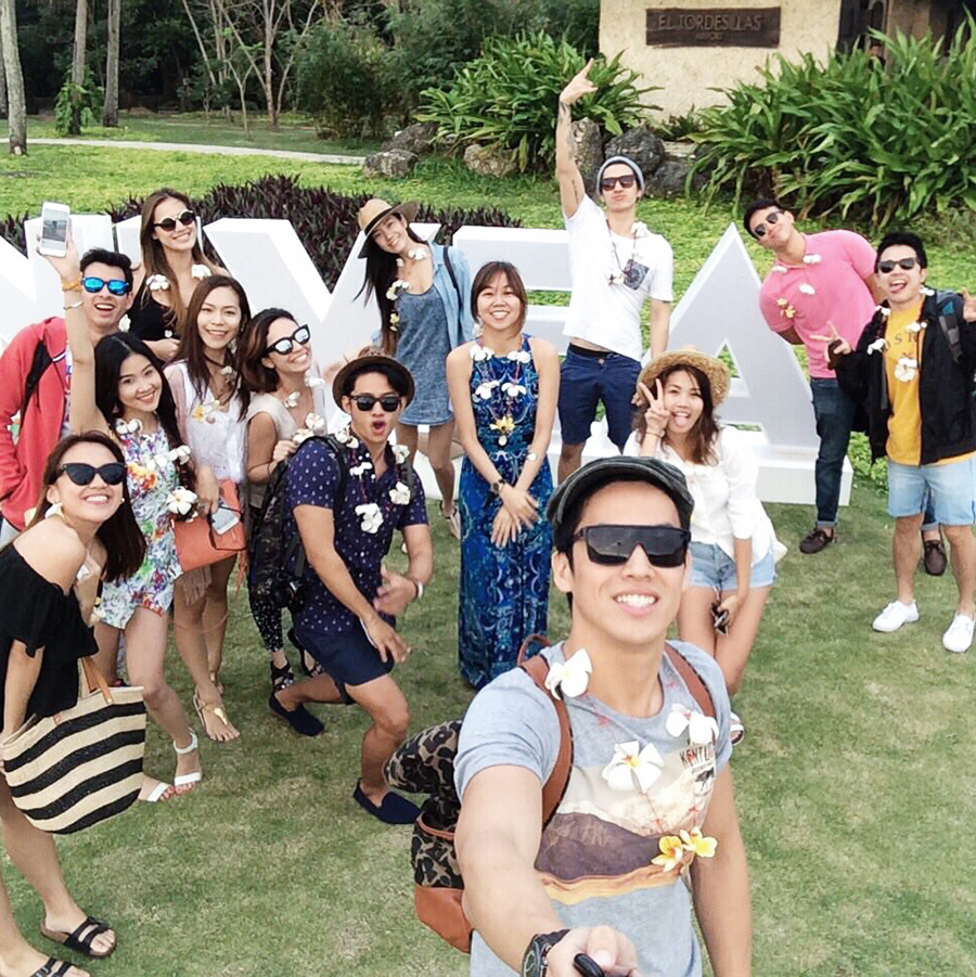 nivea-come-closer-balesin7