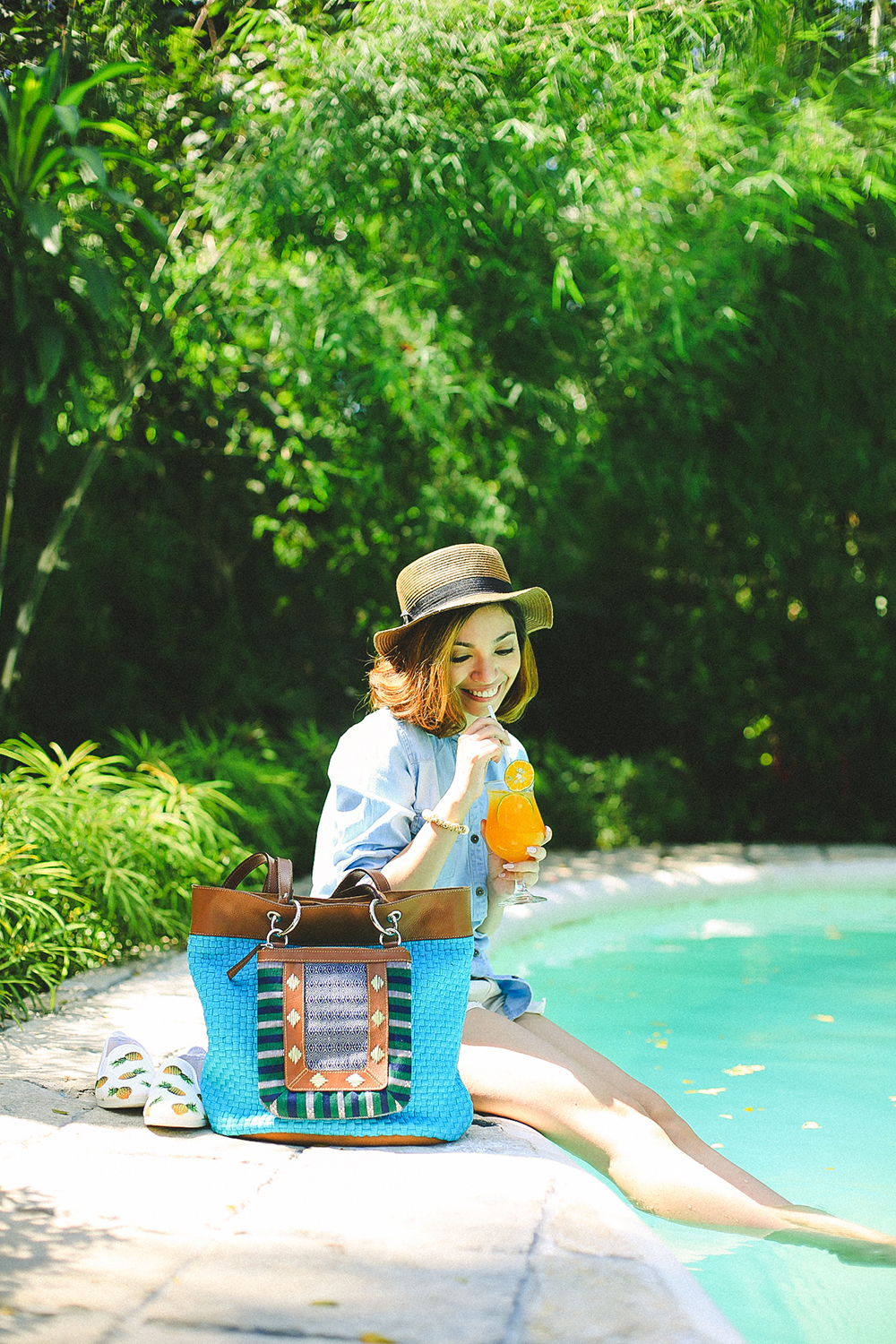 Rags-2-riches-lookbook-look4-4