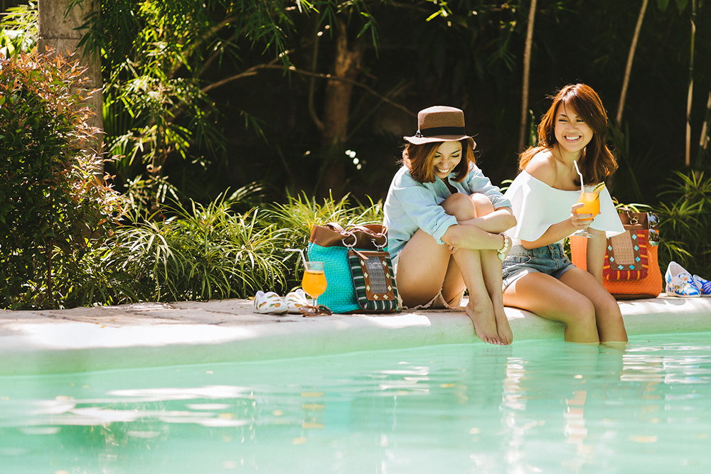 Rags-2-riches-lookbook-look4-6