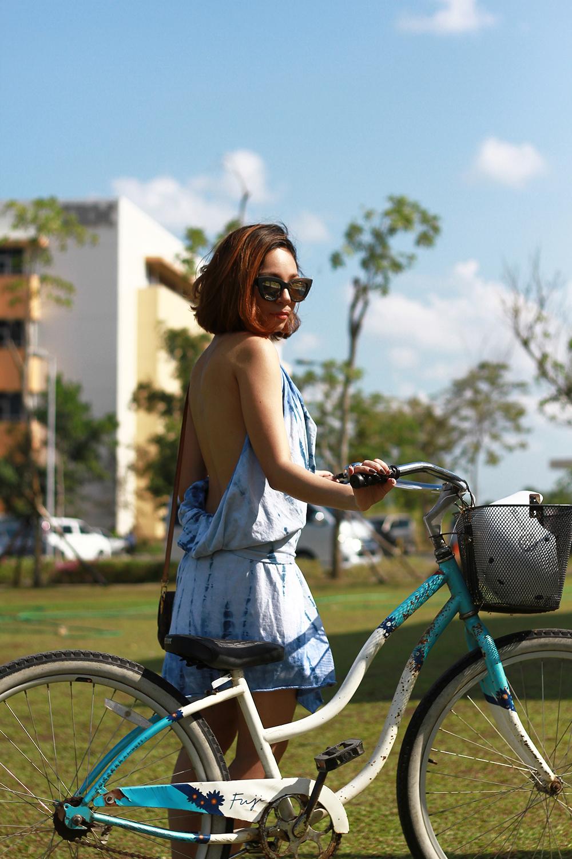 alyssa-biking2