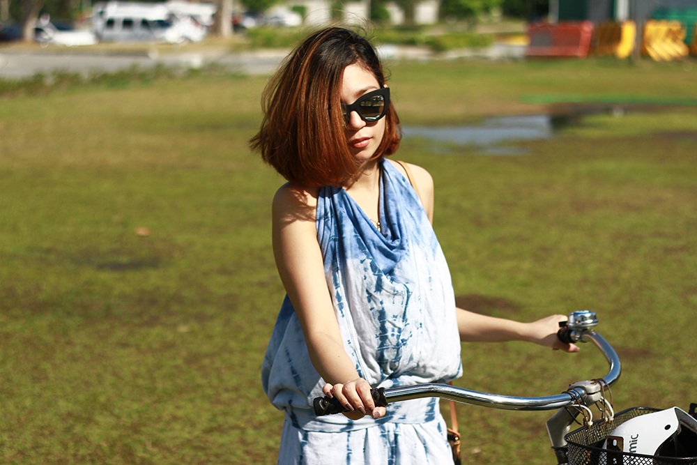 alyssa-biking3