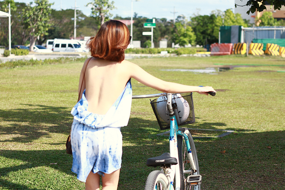 alyssa-biking4