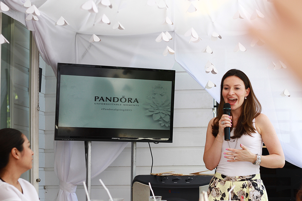 pandora-spring-2015-philippines-launch-12