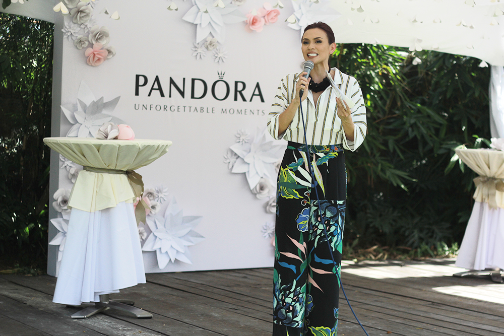 pandora-spring-2015-philippines-launch-21