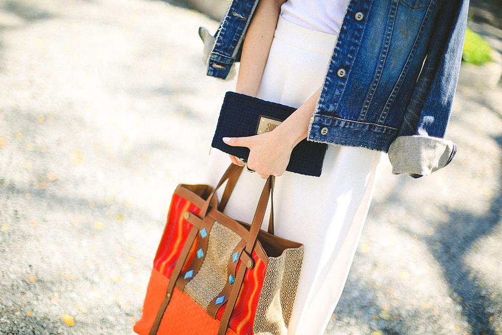 rags-2-riches-viaje-lookbook-look1-2