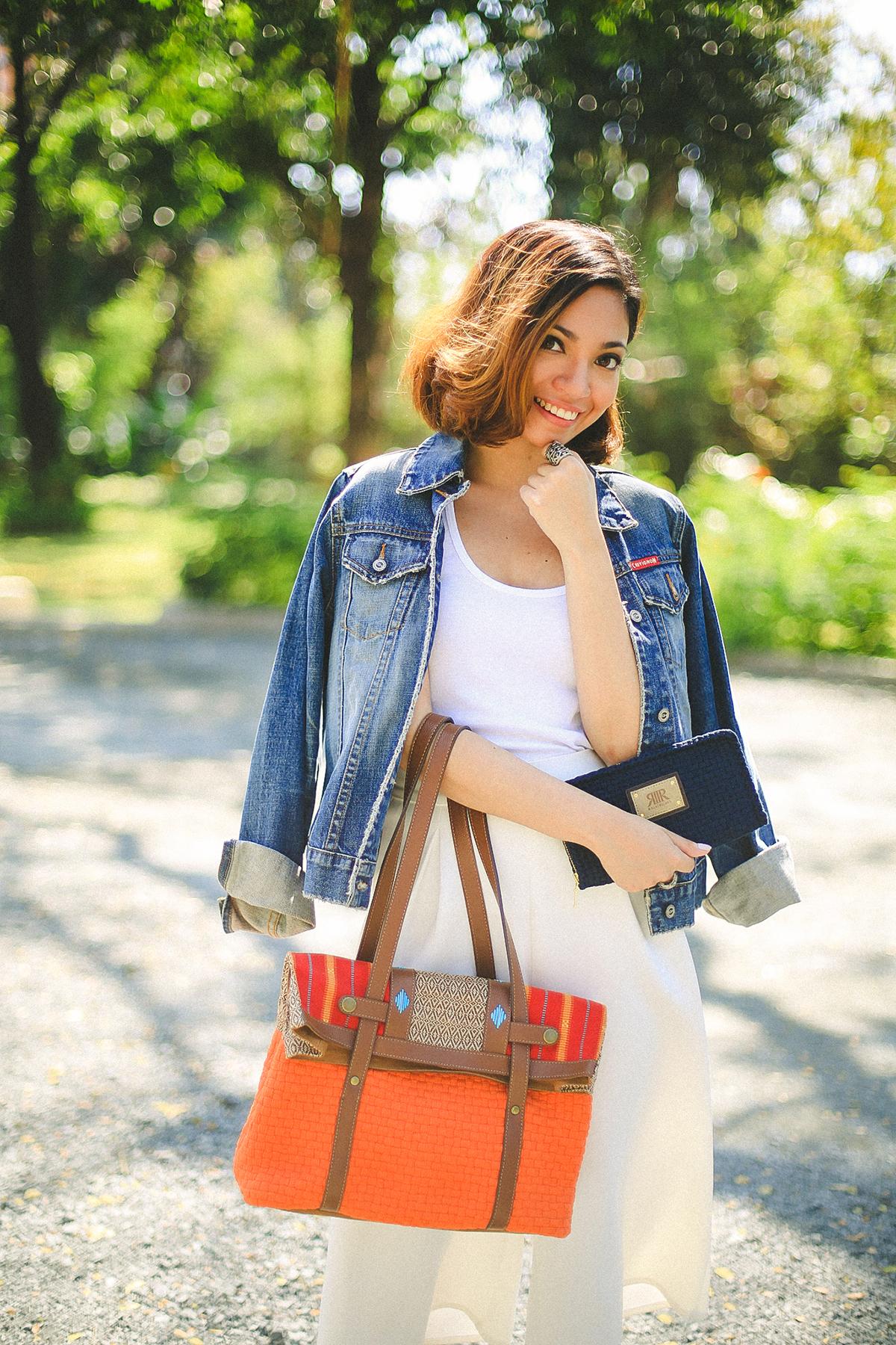 rags-2-riches-viaje-lookbook-look1-6